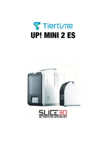 Tiertime UP mini 2 ES