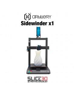 Artillery Sidewinder x1 v4.1