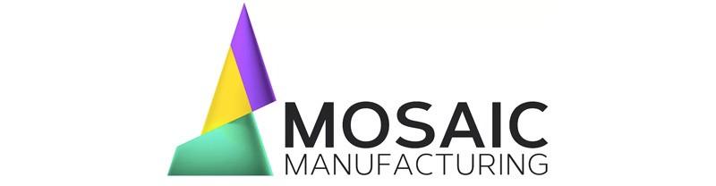 Mosaic Manufactoring